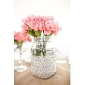 الزهور & المزهريات (163)