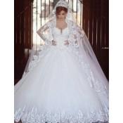 فساتين زفاف (261)