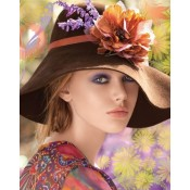 القبعات (278)