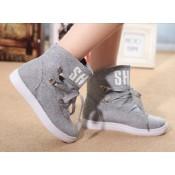 احذية رياضية (942)