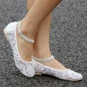 احذية فلات (465)