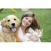 للحيوانات الأليفة (0)