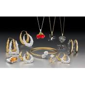 المجوهرات (2412)