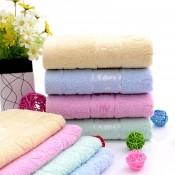ادوات السرير & الحمام (1032)