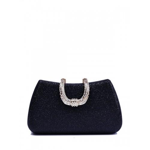979a55b8ead51 حقيبة يد صغيرة بتصميم أنيق