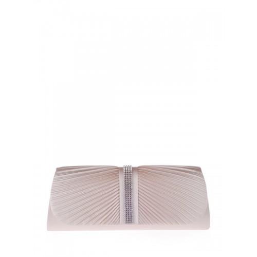 1b4c4174d3015 محفظة حريمي بتصميم ناعم بكشكشة