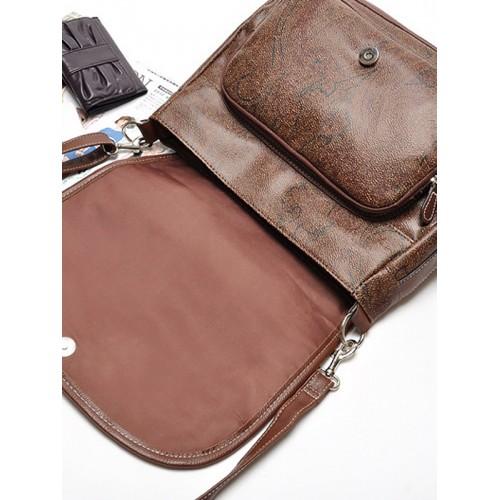bd85ae61080bd حقيبة راقية على الموضة